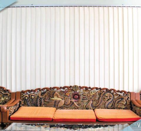 ผ้าม่าน ผ้าม่านราคาถูก ม่านม้วน ม่านม้วนราคาถูก ม่านปรับแสง ม่านปรับแสงราคาถูก ม่านม้วนภายนอก ม่านม้วนภายนอกราคาถูก