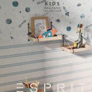 วอลเปเปอร์ wallpaper วอลเปเปอร์ราคาถูก